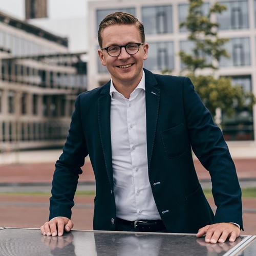 Unieke en persoonlijke uitvaartbegeleiding in Arnhem, Nijmegen en de Achterhoek